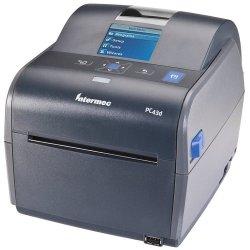 Honeywell PC43d 300dpi