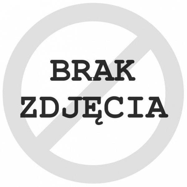 Zebra OneCare Essential na 3 lata do ZQ510/ZQ520