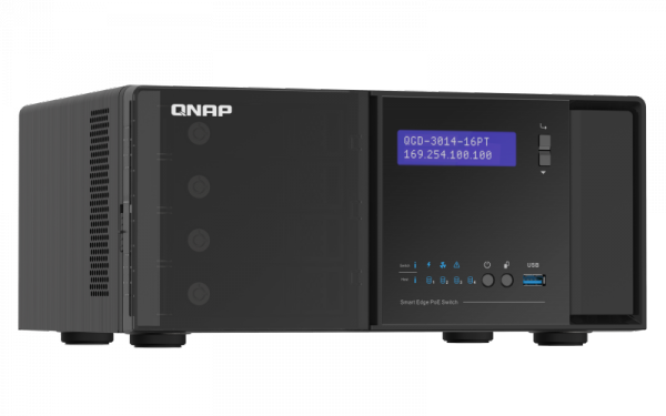 QGD-3014-16PT-8G