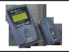 Tester wielofunkcyjny LCD TL-828
