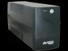 Zasilacz awaryjny UPS 1000VA 600W