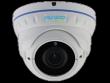 Kamera IP cocon, 2 Mpx, IK10, 2.8-12mm AVIZIO BASIC
