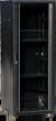 Szafa składana stojąca 42U 600/800