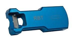 Narzędzie do wykonywania wcięć w kablach FTTH - Miller RBT