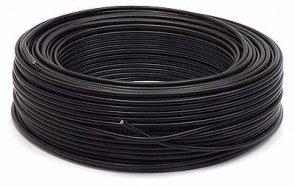 Kabel koncentryczny Madex H155 PE