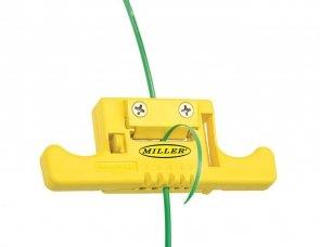 Narzędzie do wykonywania wcięć w tubach Miller MSAT-5