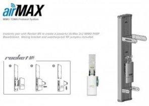 AIRMAX-SEC-5G-90-17