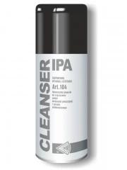 Cleanser IPA 150ml IZOPROPANOL spray
