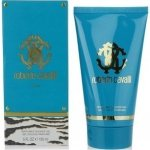 Roberto Cavalli Acqua Shower Gel 150 ml