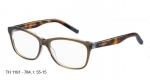 Tommy Hilfiger TH 1191 784