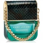 Marc Jacobs Decadence EdP 50 ml