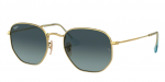 Ray Ban RB 3548N 91233M