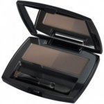 IsaDora Perfect Brows Duo Compact Powder zestaw cieni do brwi w kompakcie