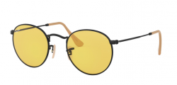 Ray Ban RB 3447 90664A