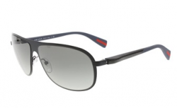 Prada PS 56OS PDE-3M1 62-13-135 2N