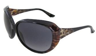 CHRISTIAN DIOR PANTHER2 504HD