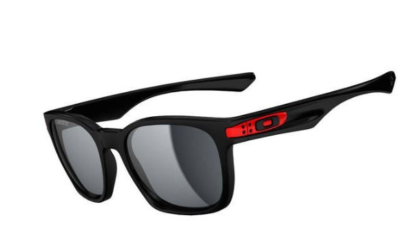 Oakley Garage Rock OO 9175 12 55