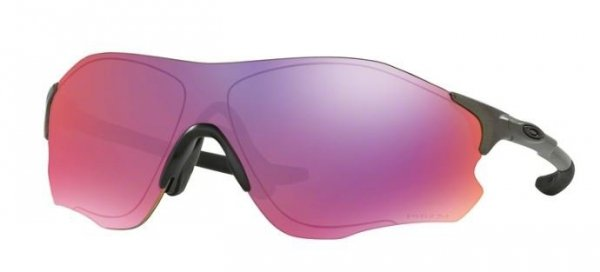 Oakley EVZERO PATH  LEAD  9308-11