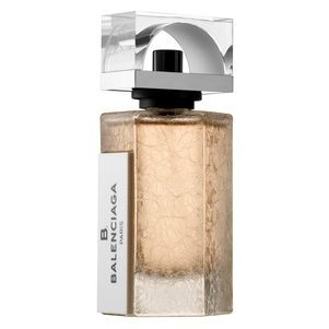 Balenciaga Paris B. EdP 50 ml