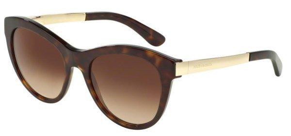 Dolce&Gabbana DG 4243 502/13