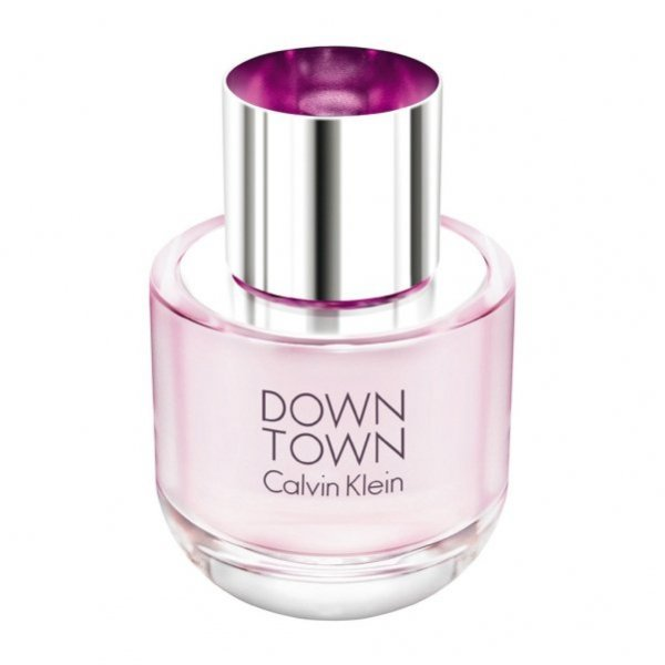 Calvin Klein Downtown EdP 50 ml