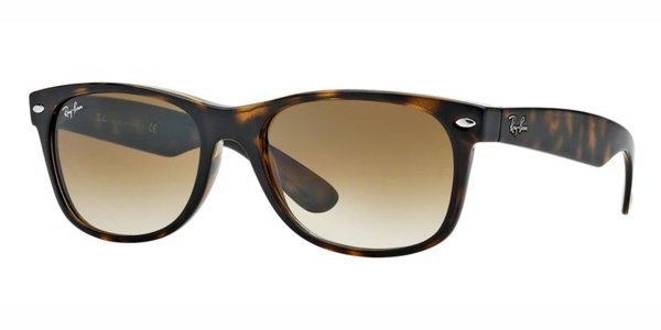 Ray-Ban RB 2132 710/51 New Wayfarer