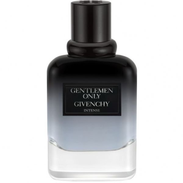 Givenchy Gentleman Only Intense EdT 50 ml