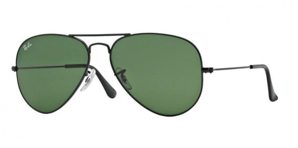 Ray-Ban Aviator RB 3025 L2823