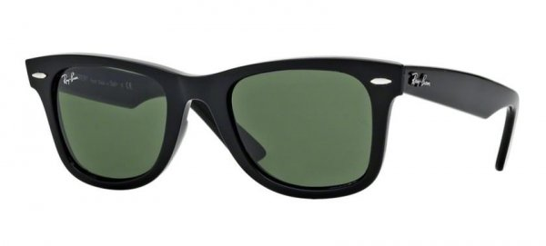 Ray-Ban Wayfarer Original RB 2140 901