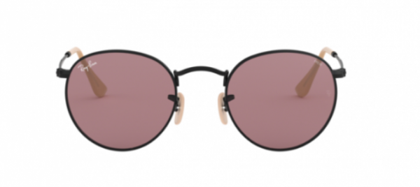 Ray Ban RB 3447 9066Z0