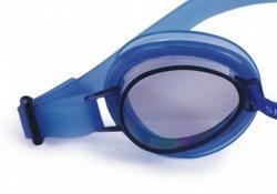 Okularki pływackie Kids Shepa 1100 (B5) WYSYŁKA 24H