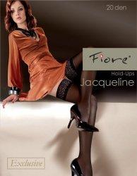 Pończochy Fiore Jacqueline