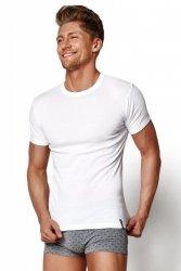 Koszulka Henderson George 1495 J1 Biały
