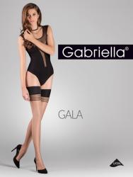 Pończochy Gabriella Gala 20 DEN
