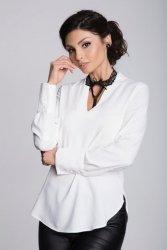 Julimex Ramiączko ozdobne Lady Boss Collier 2