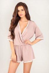 Piżama damska Lupoline 302