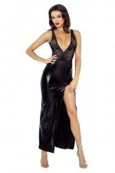 Sukienka Jacqueline Demoniq WYSYŁKA 24H