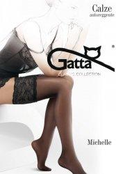 Pończochy Gatta Michelle 03
