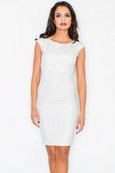 Sukienka Figl 378