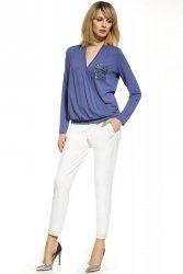 Spodnie Ennywear 230124