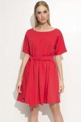 Sukienka Makadamia M334
