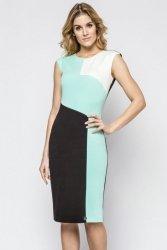 Sukienka Ennywear 230122