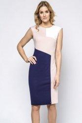 Sukienka Ennywear 230131