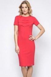 Sukienka Ennywear 230133