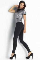 Legginsy Trendy Legs Plush Paola