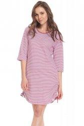 Koszula nocna Dn-nightwear TM.9330