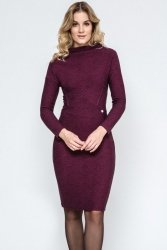 Sukienka Ennywear 240019