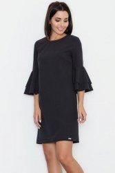 Sukienka Figl M564
