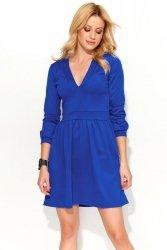 Sukienka Makadamia M370