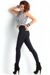 Legginsy Trendy Legs Sophie
